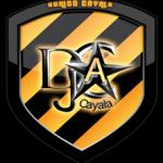 escudo-cayala