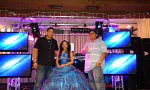 Chris,Katherine,Enrique